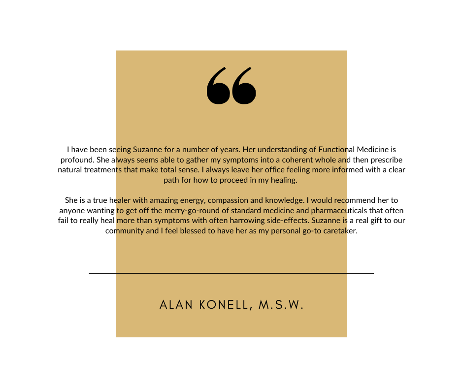 Alan Konell
